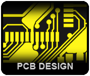 Rigid and Flexible PCB Design