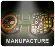Rigid and Flexible PCB Manufacturing